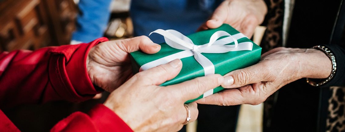 Budget-Friendly Options for Any Gift-Giving Occasion