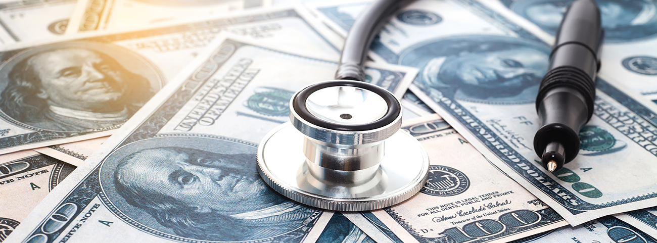 Conducting your mid-year financial checkup