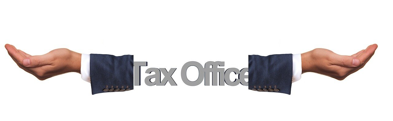 Are Your Taxes Going to Change?